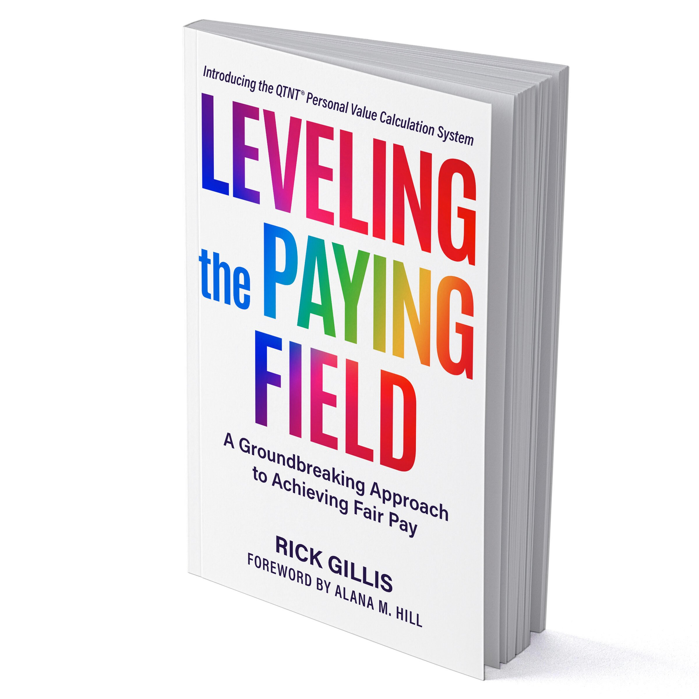 Leveling the Paying Field